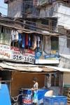 Les Philippines, Asie